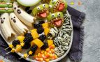 Halloween 2020: Chucherías saludables