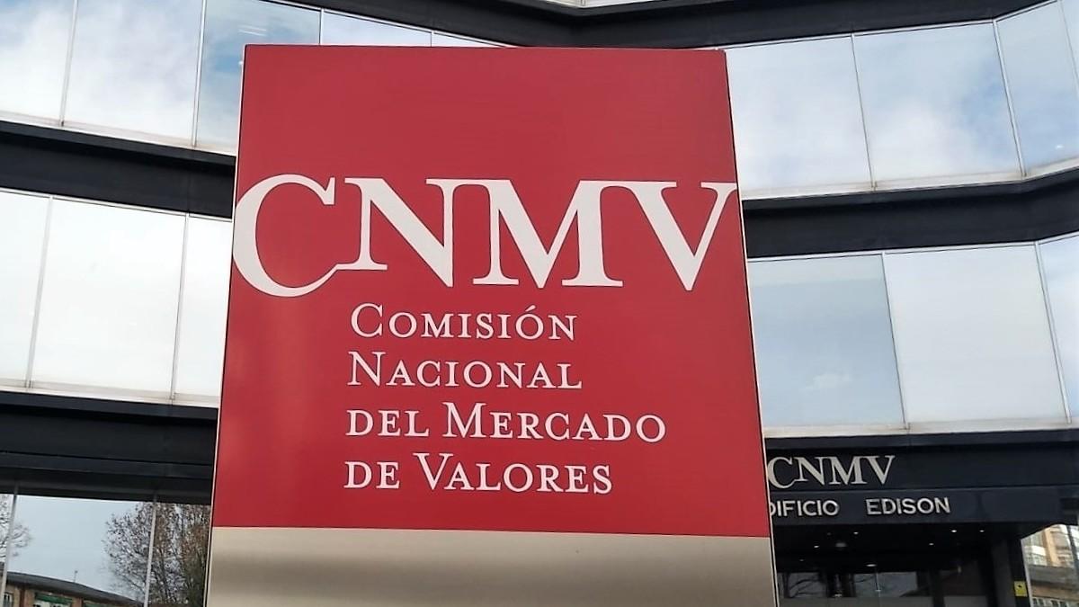 La CNMV confirma el fin de la obligación para las empresas de presentar sus resultados trimestrales