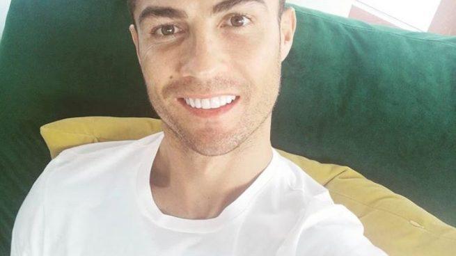 Descubre el método Kaizen, la nueva filosofía de Cristiano Ronaldo