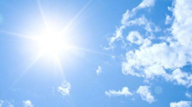 El tiempo en Huelva: Previsión meteorología de hoy, 31 de octubre del 2020