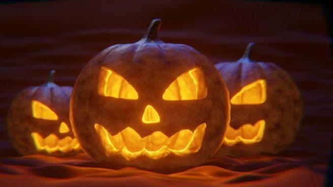 Feliz Día de Halloween: frases para felicitar el 31 de octubre