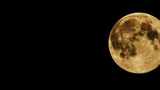 Luna Azul de Halloween: Horario y cómo verla desde España