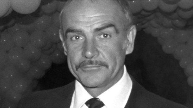 Las mejores frases del actor Sean Connery, fallecido este 31 de octubre