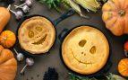 Halloween 2020: Tapas terroríficas para una cena casera