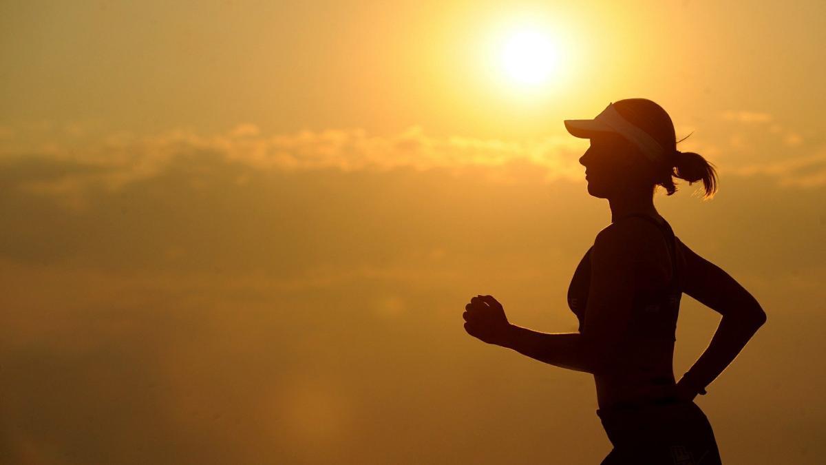 Trastornos psicológicos y deporte