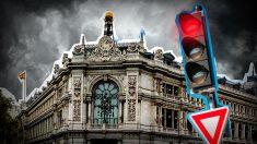 Recado del Banco de España al Gobierno: pide que sea más selectivo a la hora de dar ayudas