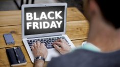 5 ofertas anticipadas en Amazon para el Black Friday que te interesan