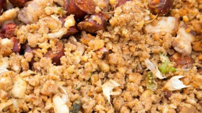 10 platos típicos de la gastronomía de Aragón