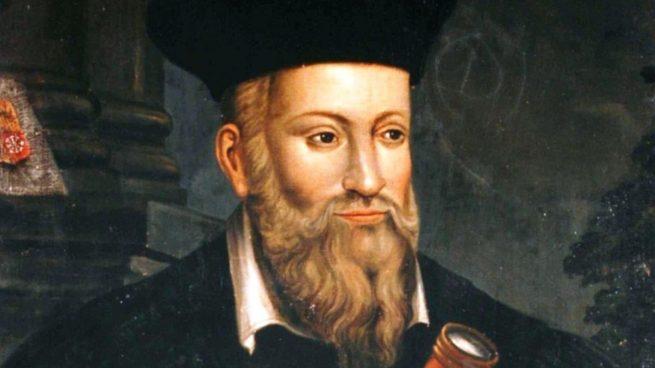 3 profecías de Nostradamus para 2020 que se están cumpliendo