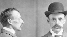Albert Fish, el vampiro de Brooklyn