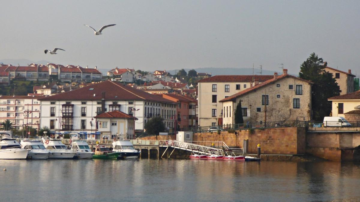 Qué ver en Cantabria