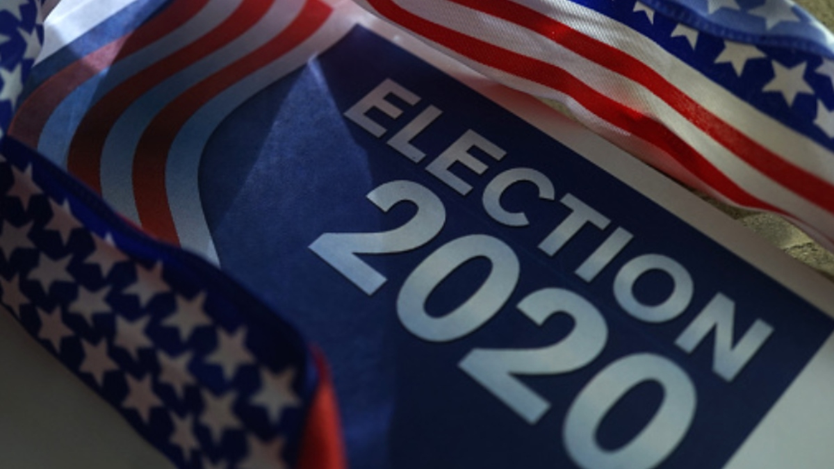 Elecciones EEUU 2020: Horarios de la jornada de votación y resultados