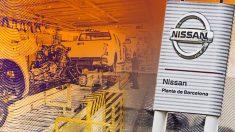 La reindustrialización de Nissan Barcelona no sirve para frenar el cierre de proveedores