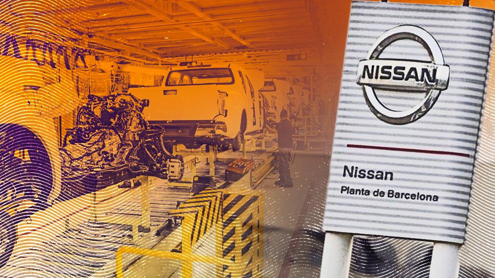 Reindustrialización de Nissan Barcelona: tres proyectos anuncian su renuncia a continuar en el proceso