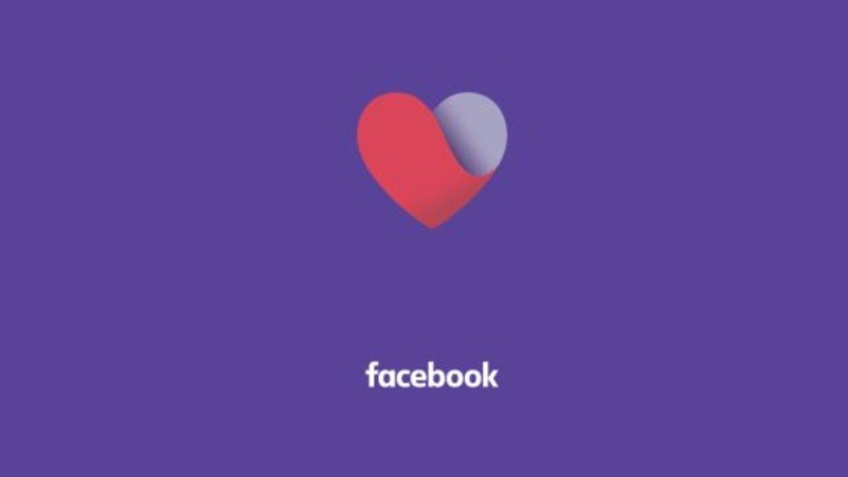 Facebook Parejas ya funciona en España