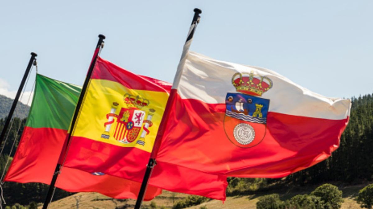 ¿Cuál es el himno de Cantabria?