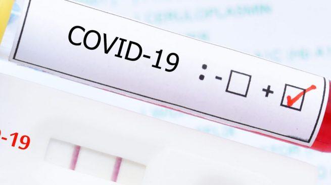 El coronavirus no da tregua en España: 35.878 nuevos contagios y 201 muertes en las últimas 24 horas