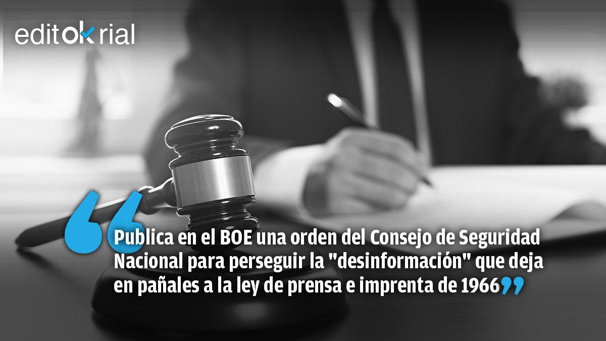 editorial-ley-prensa-interior