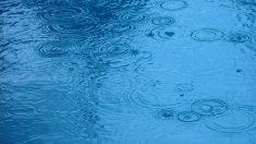 El tiempo en Almería: previsión meteorológica de hoy, 5 de noviembre de 2020