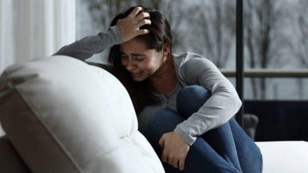 """Riesgo de aborto: ¿por qué es mayor durante el primer trimestre"""""""