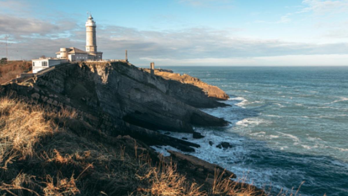 Santander: Qué ver en la ciudad y qué planes hacer