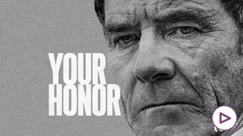 yourhonor