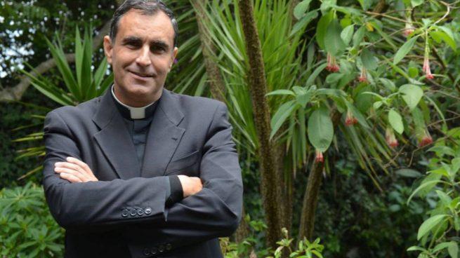 El misionero vasco que salva a los niños de la extrema pobreza en el Amazonas peruano