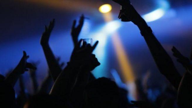 fiesta-confinamiento-canciones (1)