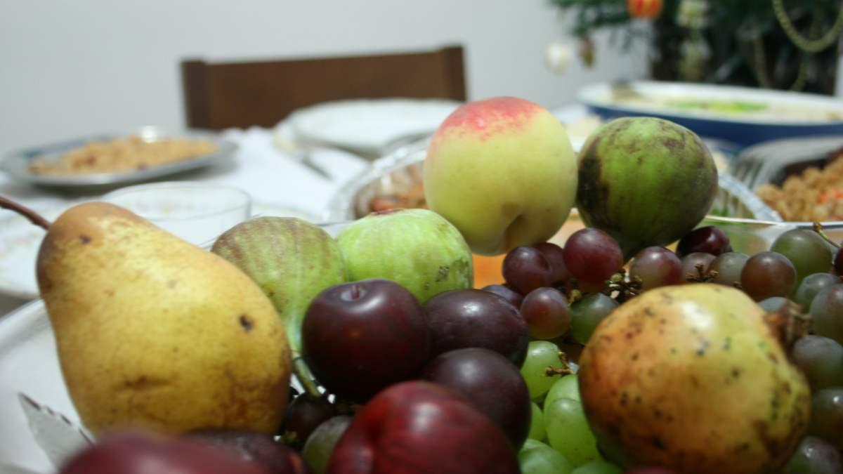 Nutrición y el ácido base