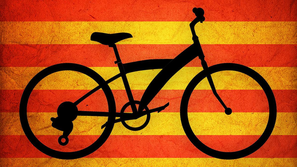 torra-partes-bicicleta2-interior (2)