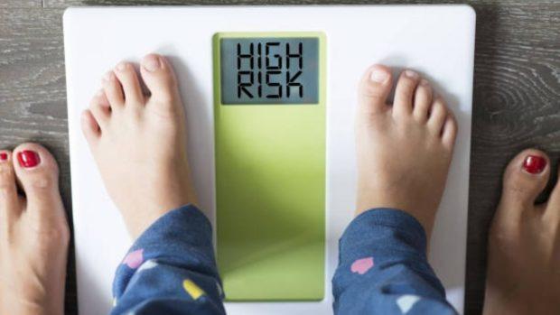 Consejos y pautas para combatir la obesidad infantil