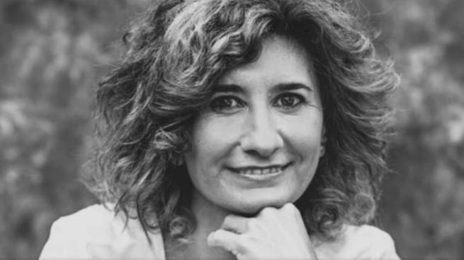 Esther Ruiz y 'Cuando esto pase…': un libro sobre las emociones y el aprendizaje humano durante el estado de alarma