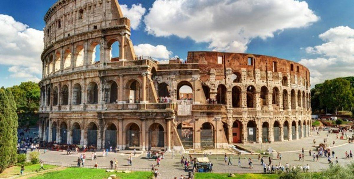 coliseo-romano (1)