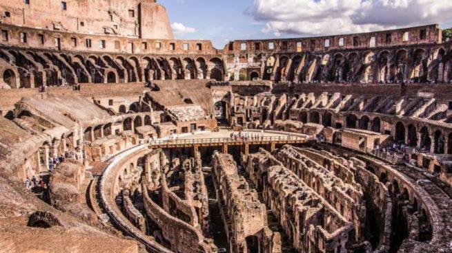 coliseo-romano-2 (1)
