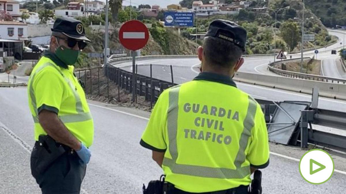 guardia civil-play