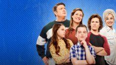 'El joven Sheldon' en Movistar+