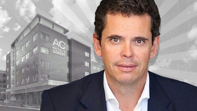 AC Hotels Carlos Catalán