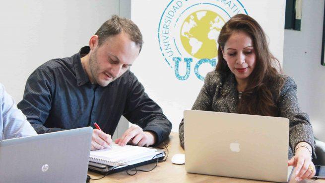 La Universidad Corporativa EULEN forma a más de 5.500 alumnos en 3 años