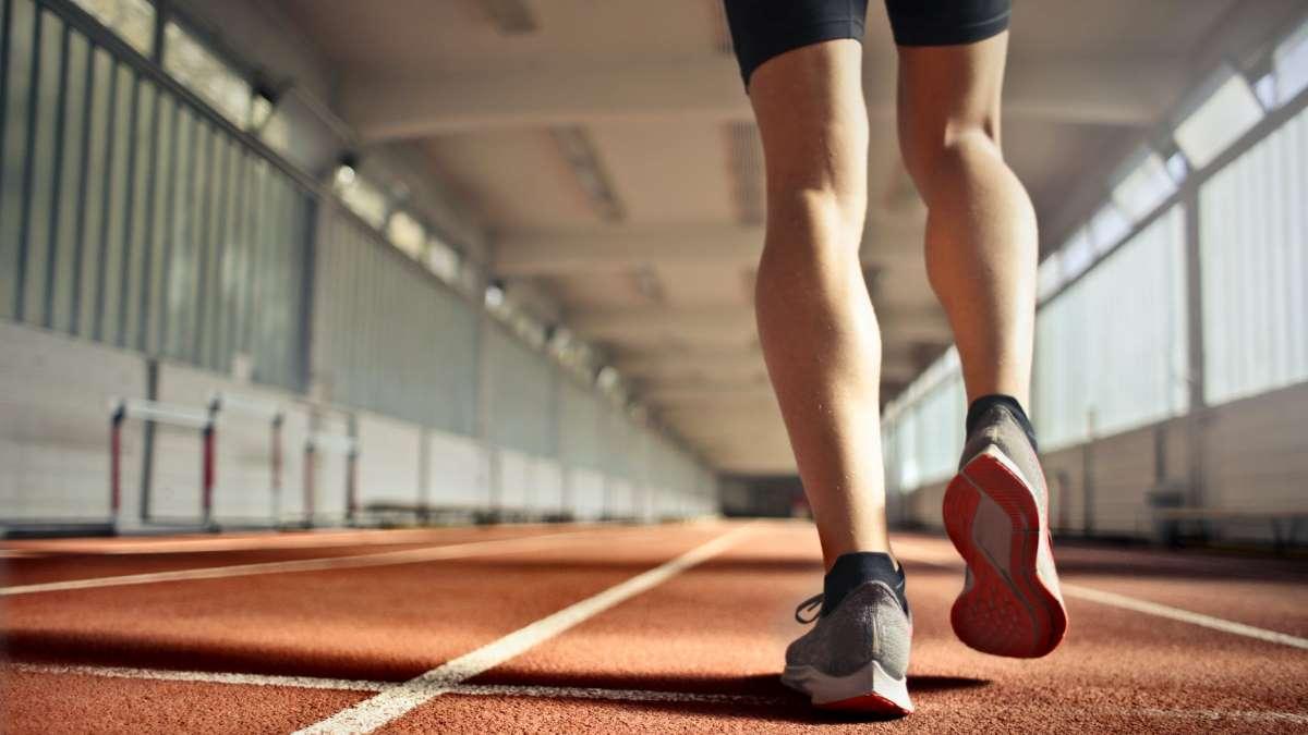 Caminar es una de las actividades más saludables