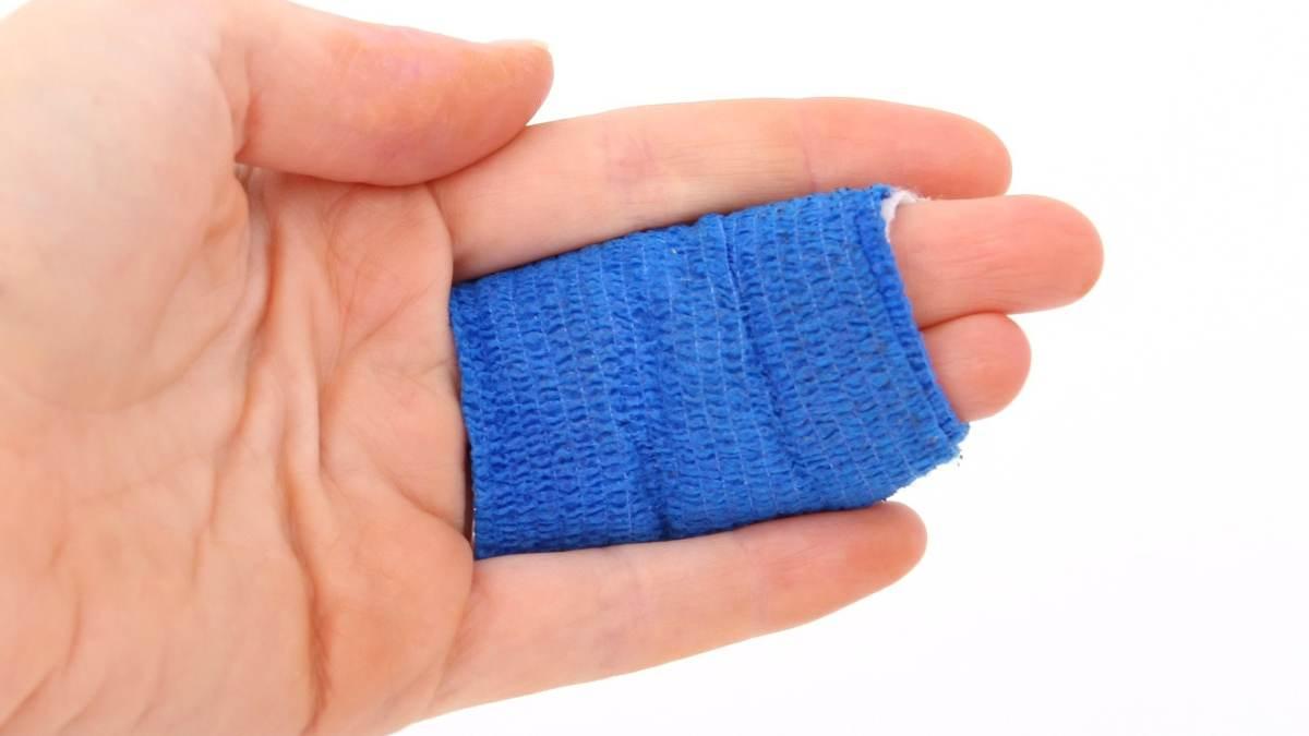 Tenosinovitis, inflamación tendones