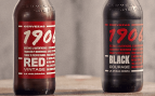 La familia de Cervezas 1906 sigue sumando premios