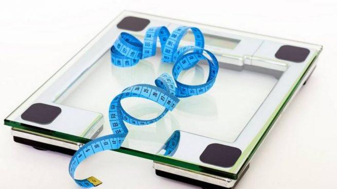 Día Mundial Contra la Obesidad 2020: un problema cada vez mayor