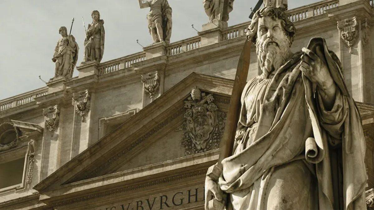 La historia de Roma ha tenido emperadores muy malvados