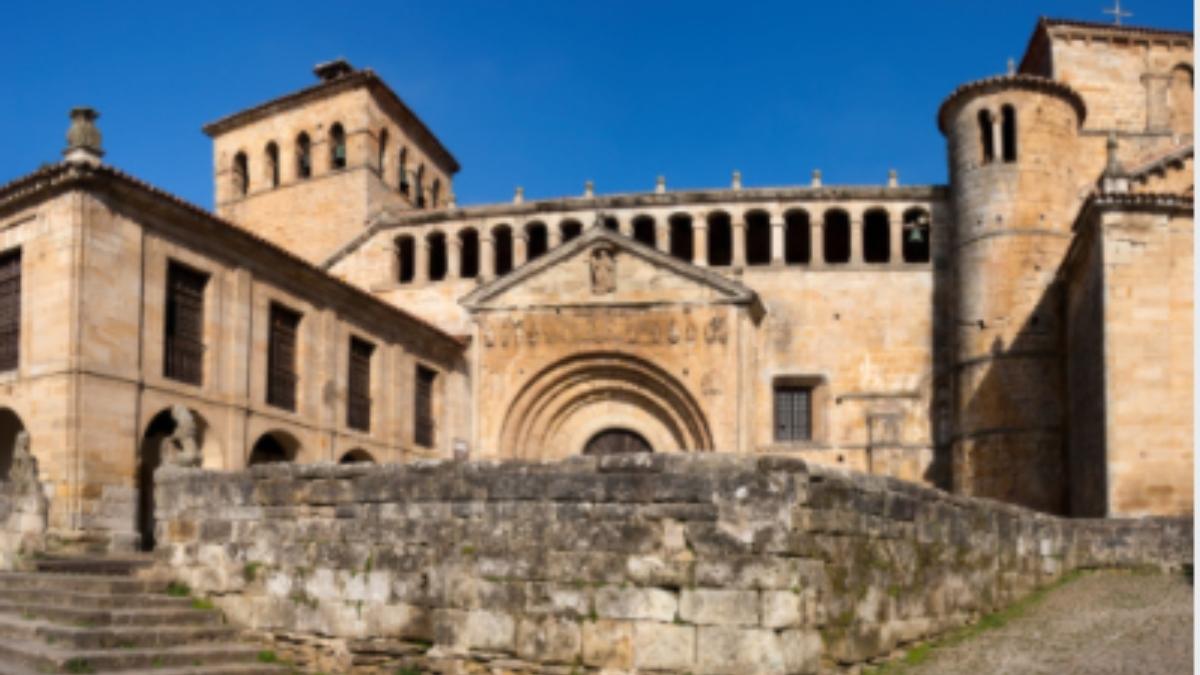Santillana del Mar: ¿qué ver y visitar en este pueblo de Cantabria?