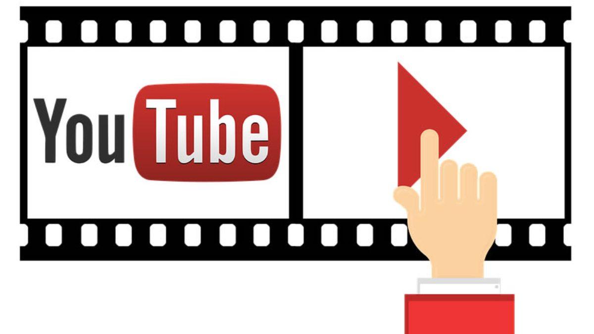 Canales de Youtube que debes seguir