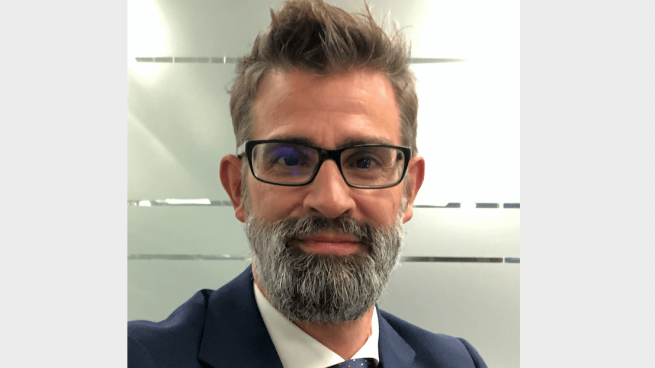 EULEN nombra como nuevo Director de Asesoría Jurídica de España a Javier Zamora Barrios