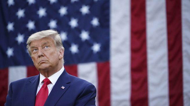 Donald Trump Pensilvania