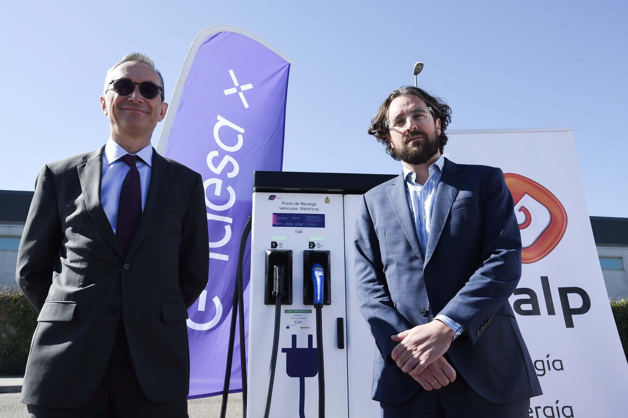 Endesa X hace más fácil la movilidad limpia: lanza las primeras tarifas de recarga mensual con Juice Pass