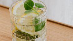 Cómo filtrar agua