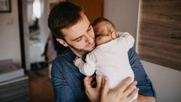 Remedios naturales para pequeñas dolencias de los bebés